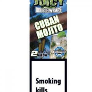 מוחיטו קובה