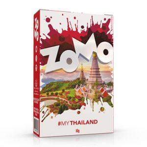 My Thailand