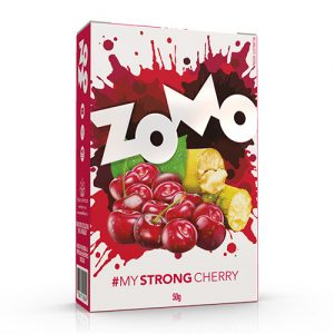 Strong Cherry