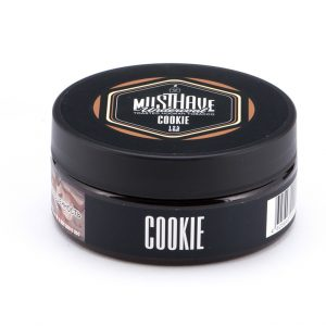 MUST HAVE COOKIE
